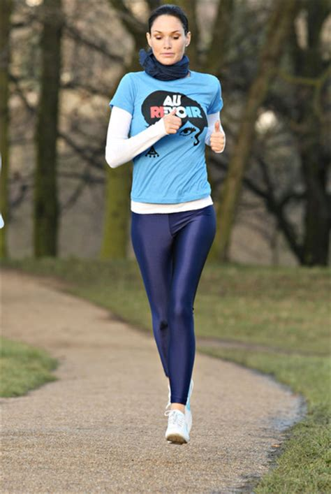Tshirt Madrid Grey Spandex Allsize merry in merry exercising with personal