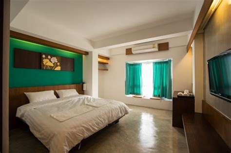 riverview room baan ing ping updated 2017 prices hotel reviews chiang mai thailand tripadvisor