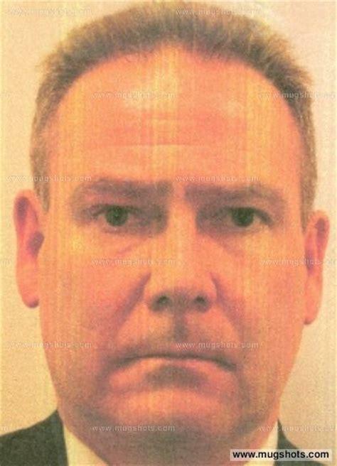 Fairfax County Va Arrest Records Michael David Ferrell Mugshot Michael David Ferrell Arrest Fairfax