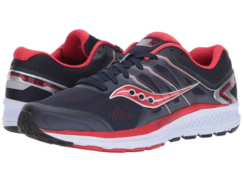 best athletic shoes for arthritic knees running shoes for arthritis 28 images best running