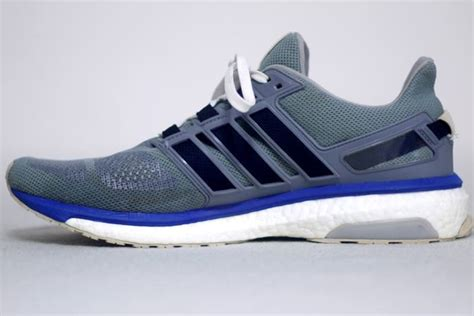 adidas energy boost 3 review running shoes guru