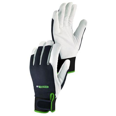 deere anti vibration x large knuckle gloves jd00011