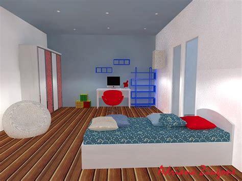 camere da letto per ragazzi trasformazione cameretta bimbo in stanza per adolescenti