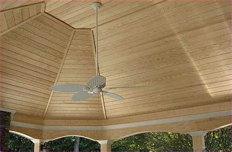 tongue groove ceiling home design ideas