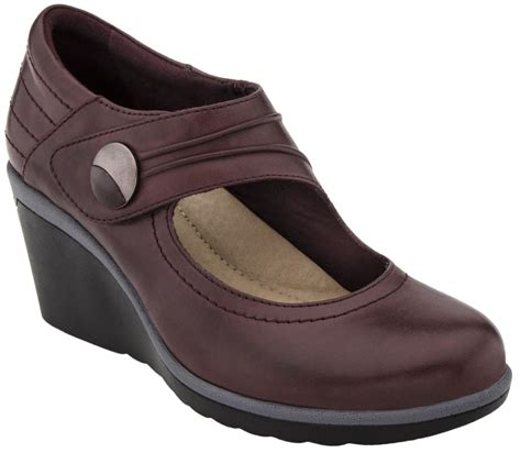 comfort wedge earth heron women s comfort wedge free shipping