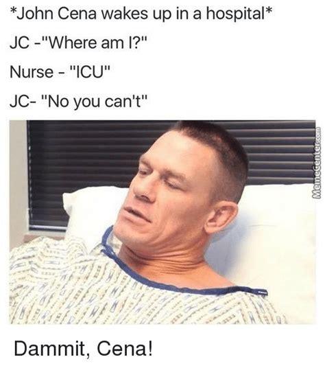 Icu Meme - funny hospital memes of 2016 on sizzle bae