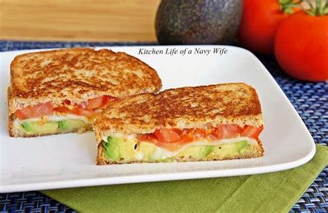 Mozza Set Navy 17 best ideas about tomato mozzarella sandwich on