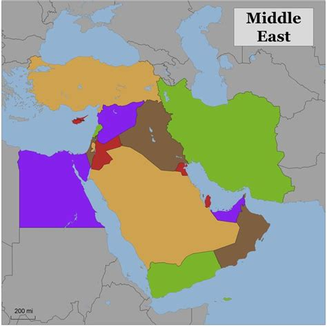 middle east map to color 17 best images about maps on shadowrun sci fi
