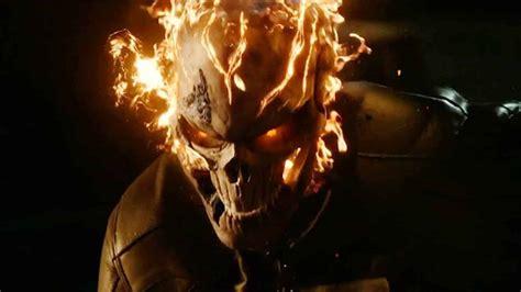 aktor film ghost rider ghost rider nicolas cage vorrebbe un film vietato ai minori