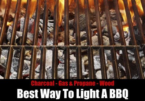 best way to light charcoal grill how to light a charcoal gas grill kitchensanity