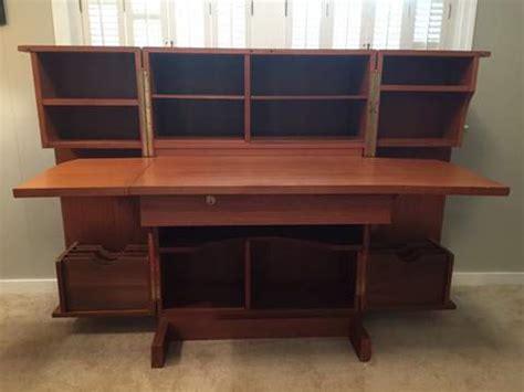 danish desk in a box desks archives