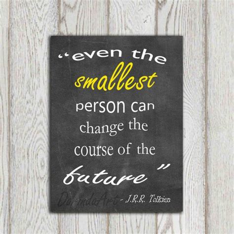 printable chalkboard quotes quotesgram chalkboard inspirational printable quotes quotesgram