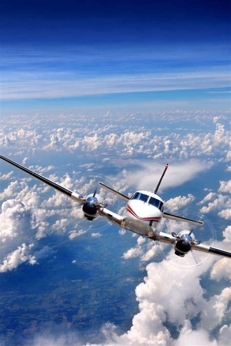 wallpaper iphone airplane airplane hd wallpaper iphone