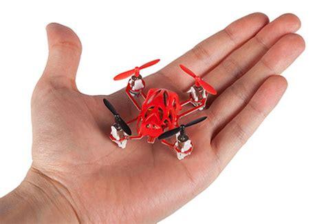 micro drone rc micro drone sharper image
