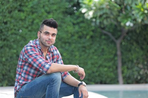 ninja punjabi singer punjabi singer ninja latest hd wallpaper images