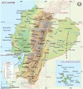 ecuador map in the world updates pat berman page 2