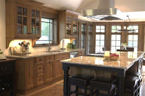 island kitchen and bath kitchen and bath island 28 images kitchen remodeling