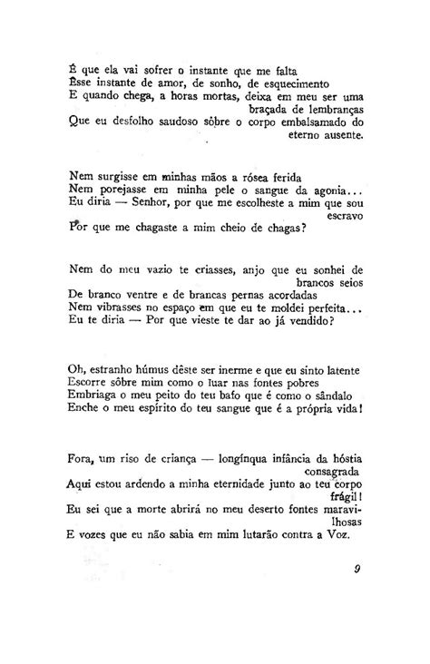 Vinicius de-moraes-antologia-poetica
