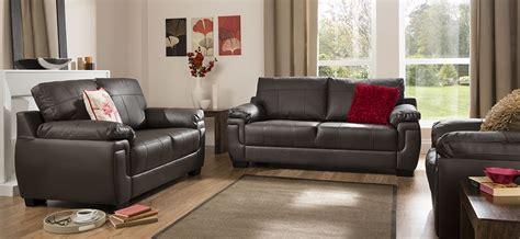 299 sofa store sofa warehouse bristol beds divan beds pine beds