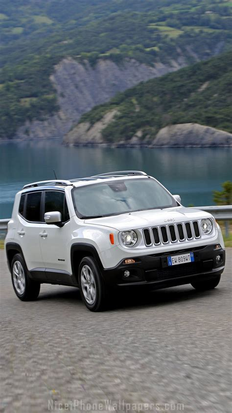 Jeep For Iphone 6 Plus jeep renegade iphone 6 6 plus wallpaper and background