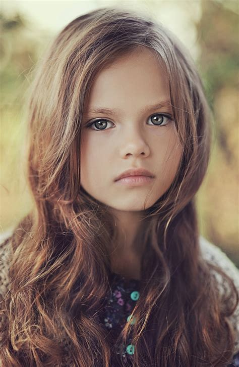 child model beauty will save viola beauty in everything