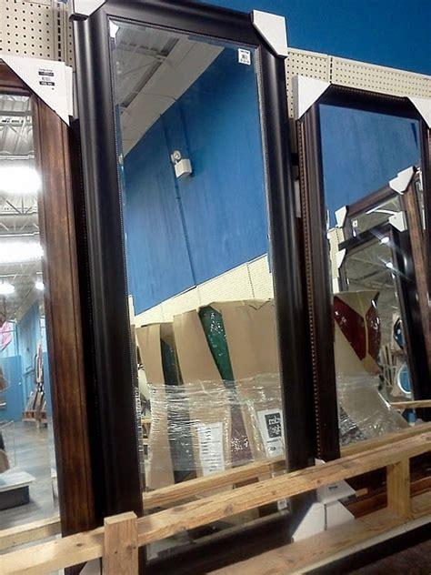 17 Best Images About Garden Ridge Home Decor On Pinterest Garden Ridge Wall Mirrors