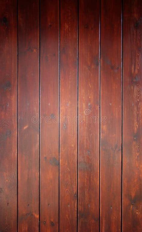 shiny dark wood texture planks stock photo image