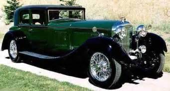Bentley Directory Bentley