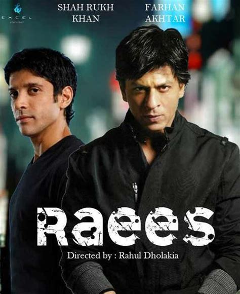 film india terbaru shahrukh khan full movie srk rubbishes reports of starring in don 3 and raees