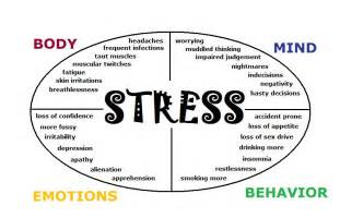Ways to relieve stress learn how to get rid of stress health