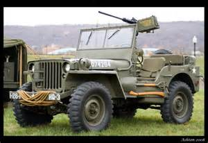 Wwii Jeep 46 Best Images About Jeep On United States