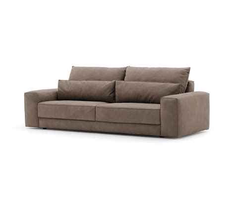 game room sofa awesome game room sofa marmsweb marmsweb