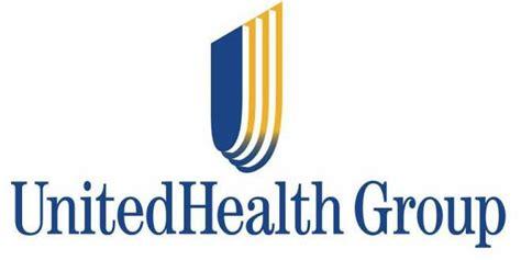Unitedhealth Mba unitedhealth hiring freshers in hyderabad as claims