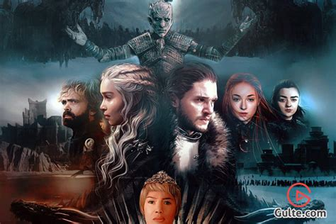 film seri game of thrones season 7 bad news for game of thrones fans
