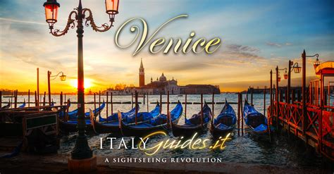 Hotel Interior by Virtual Tour Of Venice Italy History Facts Top