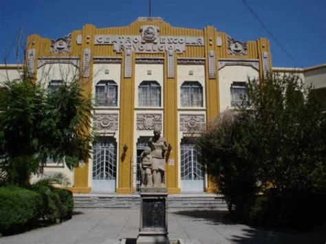 escuelas creativas la revolucion centro escolar revoluci 243 n 6 a centro escolar revolucion 6 a