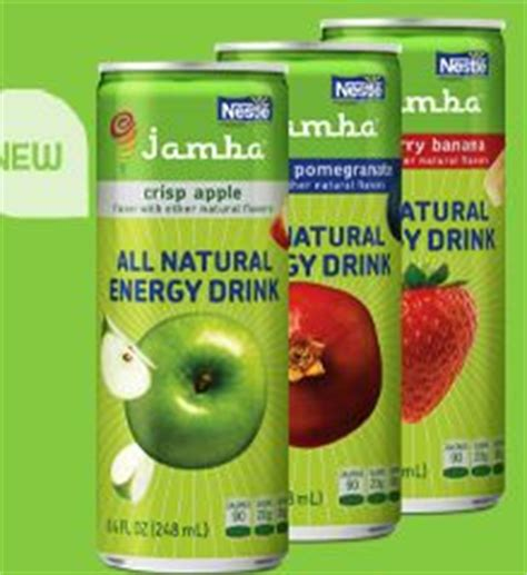 energy drink jamba juice 1000 images about energy drinks on energy
