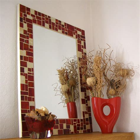 Mirror Decoration At Home Wall Mirror Design Http Lomets