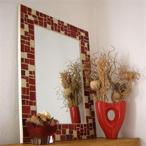 wall mirror design http lomets com