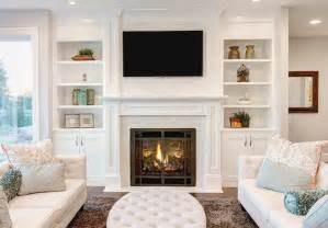 built ins for living room wall units glamorous built ins for living room custom