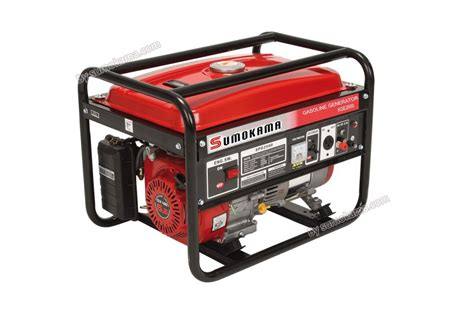 china honda type gasoline generator china honda type