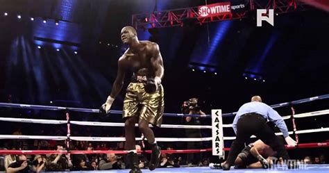 Showtime Boxing Sweepstakes - see every showtime chionship boxing event sweepstakes freebies ninja