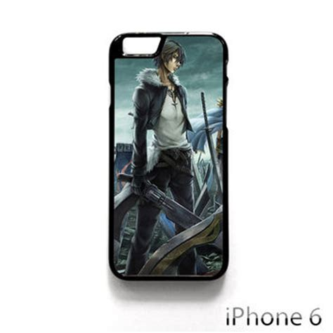 Weapons Ammunition Iphone 4 4s 5 5s 5c 6 6s 7 Plus best iphone products on wanelo