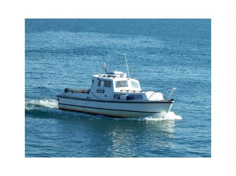 boat covers jersey channel islands channel island 22 in jersey cabin cruisers used 56991