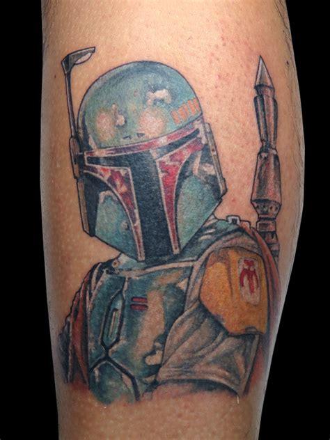 tattoo ink zagreb marin urbanc certified artist