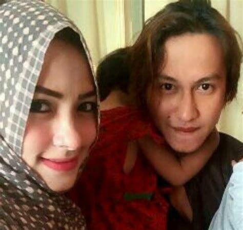 profil  biodata bahar bin smith lengkap  foto
