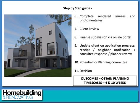 home designer architectural 2016 review 100 home designer architectural 2016 review home