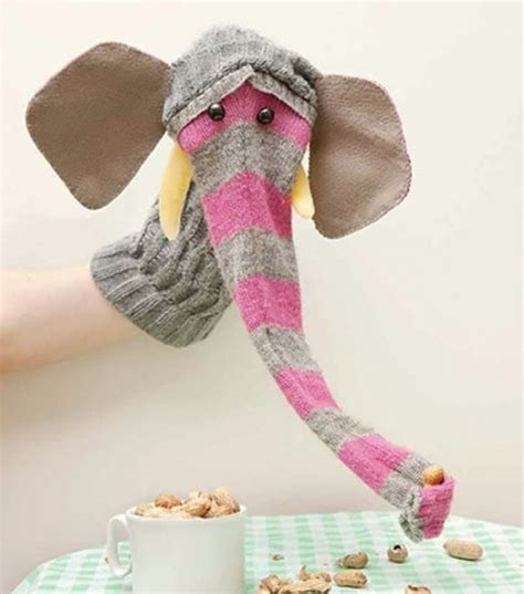 animal sock puppet patterns 27 diy sock toys how to make sock animal puppets for