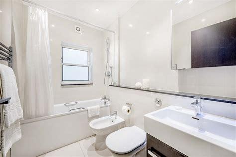 1 Bedroom Apartments In South Gate Ca by 130 S Gate 1 Bedroom Standard Maykenbel Properties