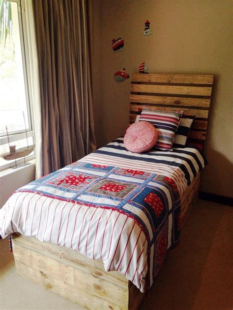 pallet toddler bed interesting useful diy project ideas on how to use old